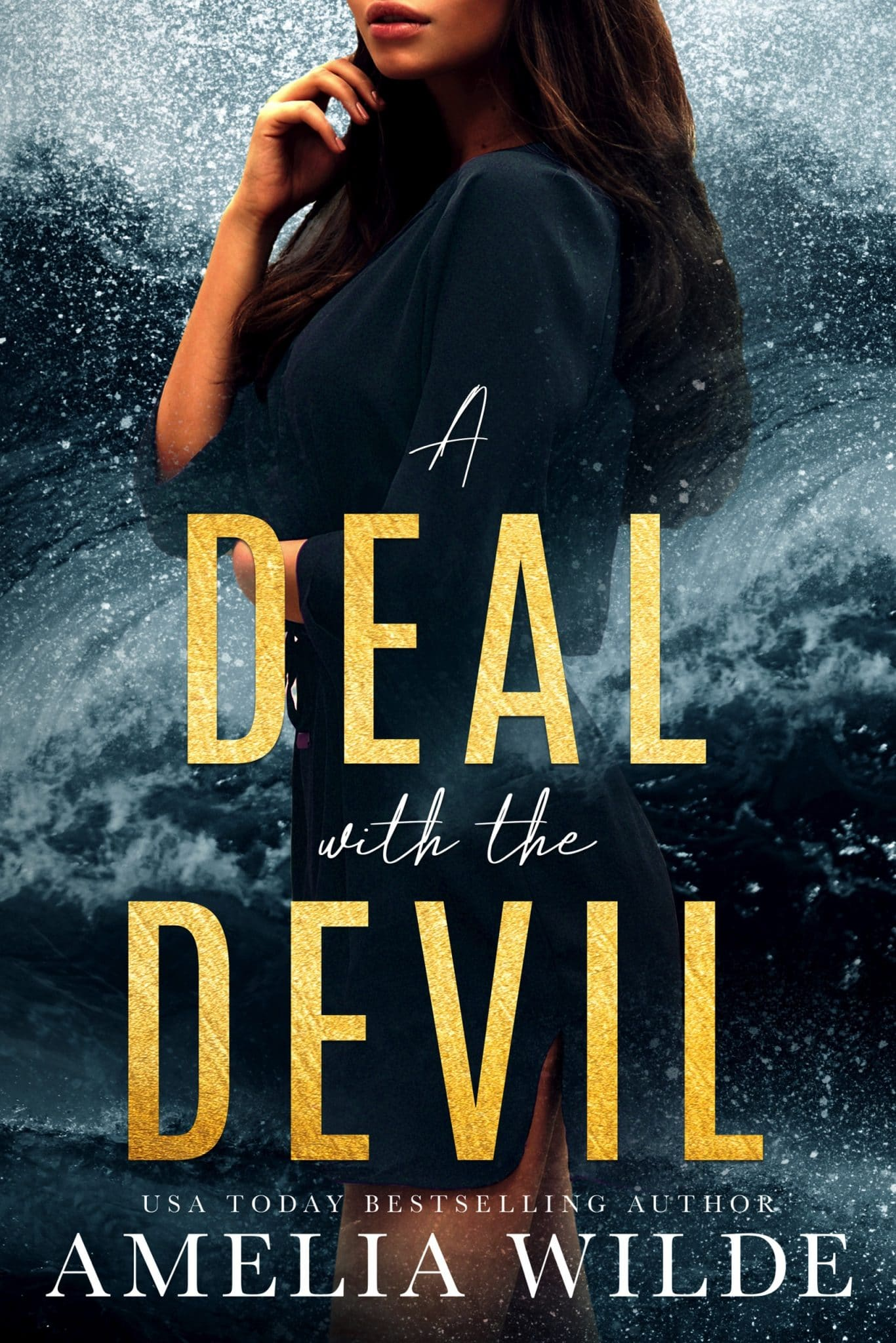 A-Deal-with-the-Devil-Kindle