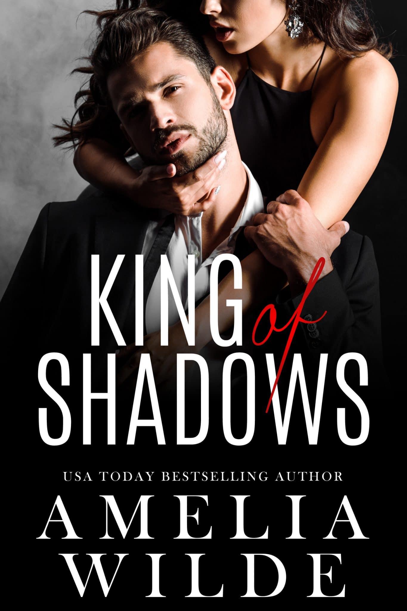 KingOfShadows-v25