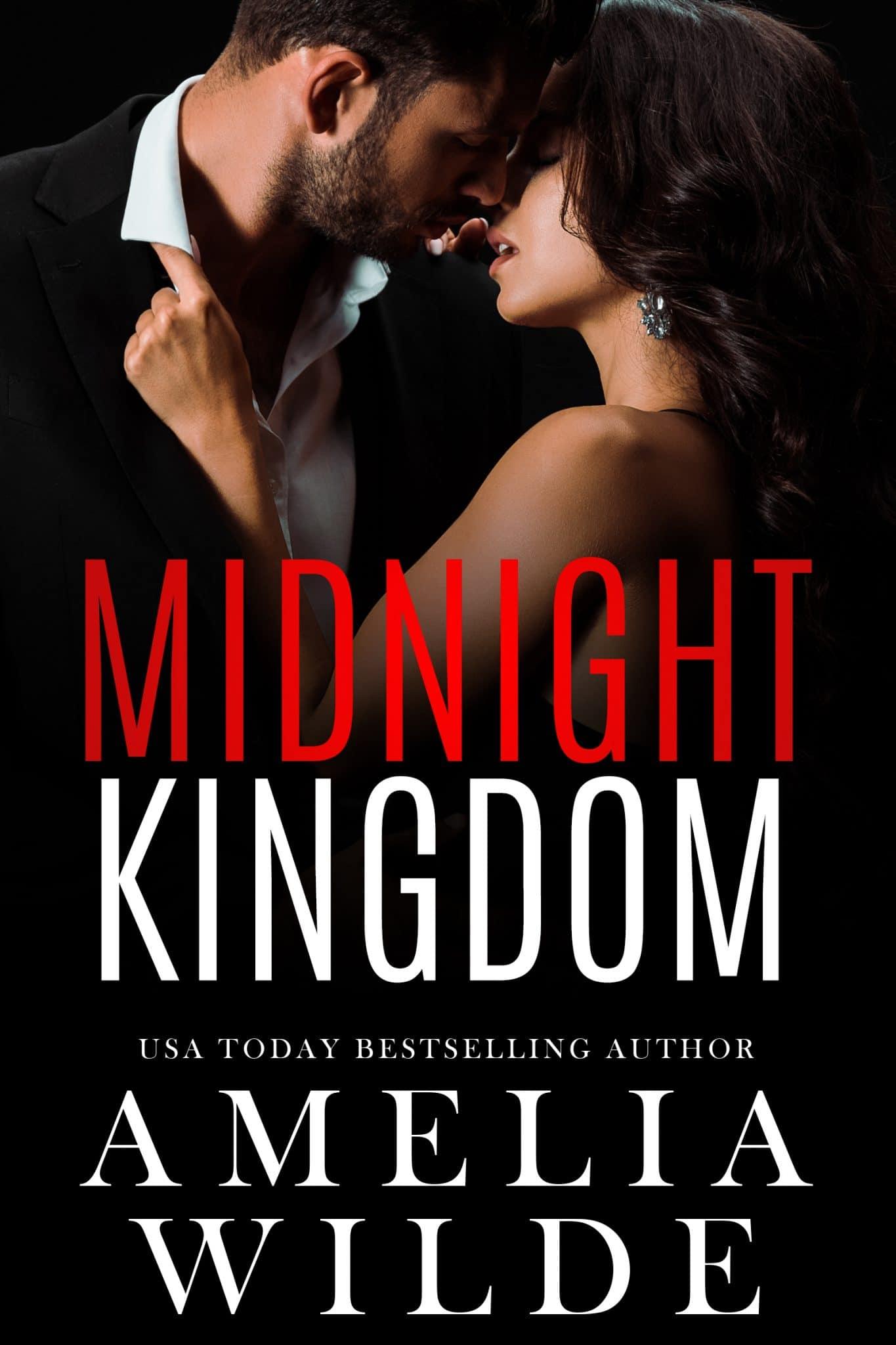 MidnightKingdom-v11