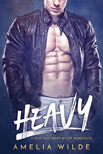 heavy ebook