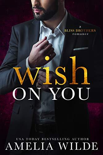 wish on you